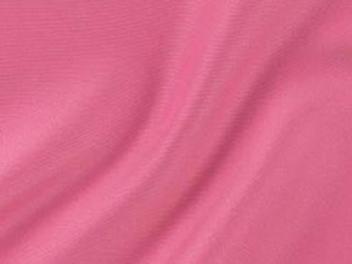 raspberry pink lamour