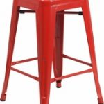 red-24-backless-metal-counter-height-stool