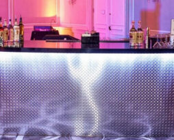 rent-chicago-service-bars-diamond-plate