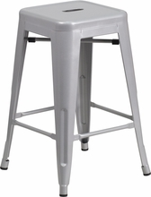 silver-24-backless-metal-counter-height-stool