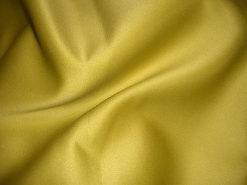 ultra citron lamour
