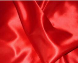 valentine red lamour