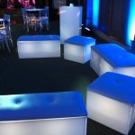 wedding-reception-lighted-lounge-furniture