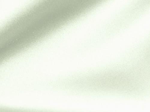 white lamour