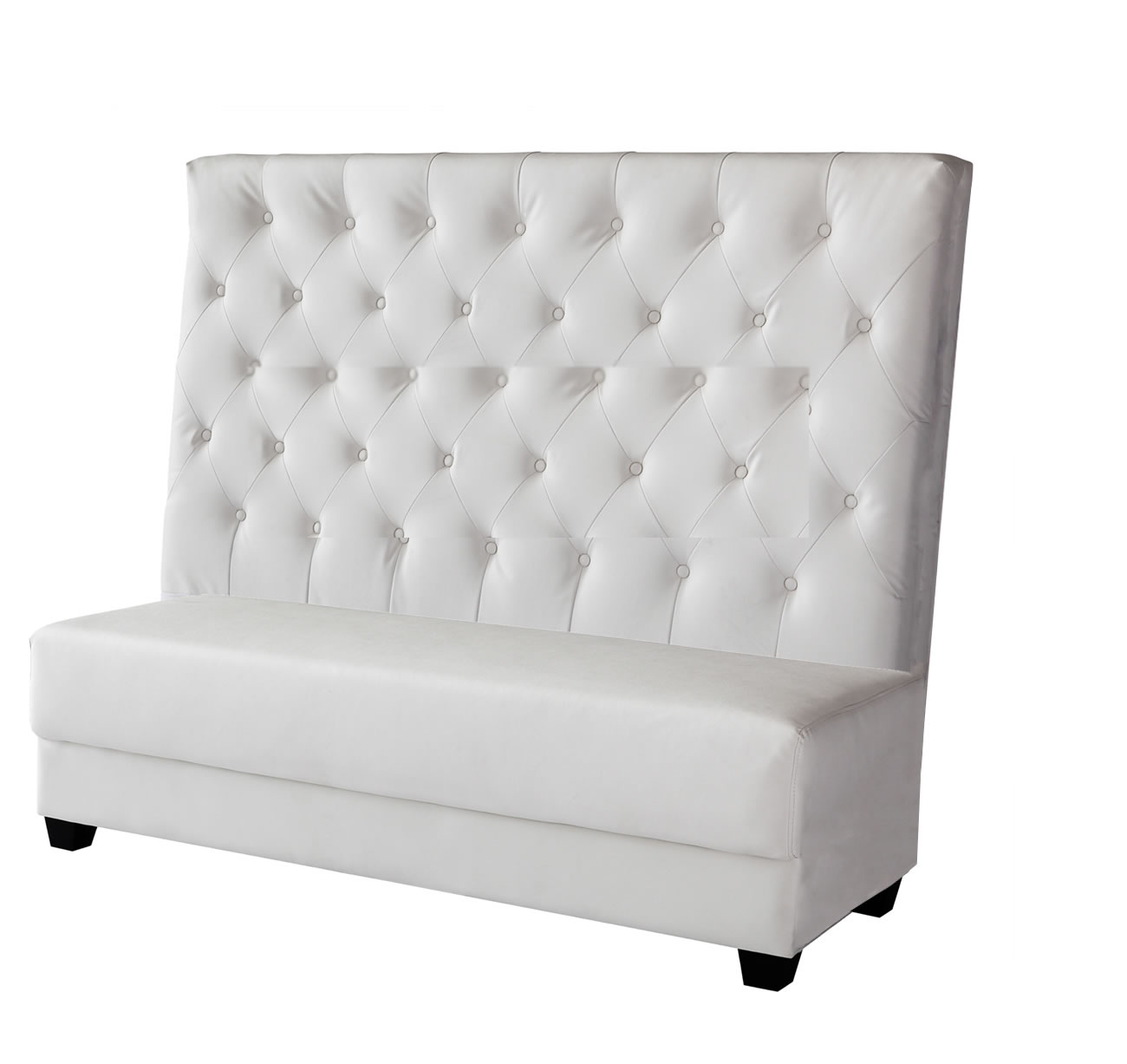 high loveseat back wing wayfair keyword helena tall