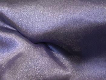 wisteria organza