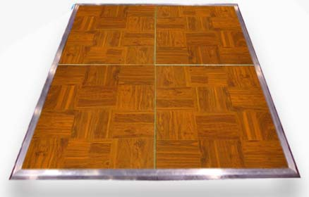 temporary dance grass plywood modular flooring floor floors pin portable on
