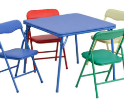 5_piece_kids_table_chair_set