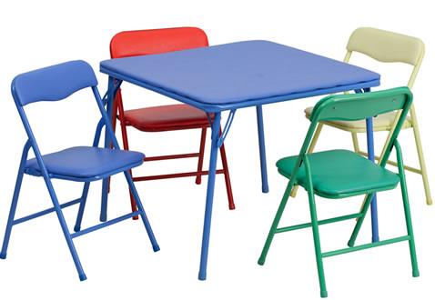 5_piece_kids_table_chair_set