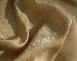 camel iridescent crush