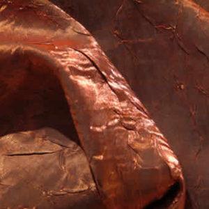 copper iri crush