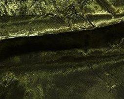 moss iridescent crush