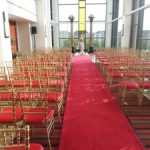 rent_red_carpet_chicago_milwaukee_special_event_party_grand_introduction_product_launch
