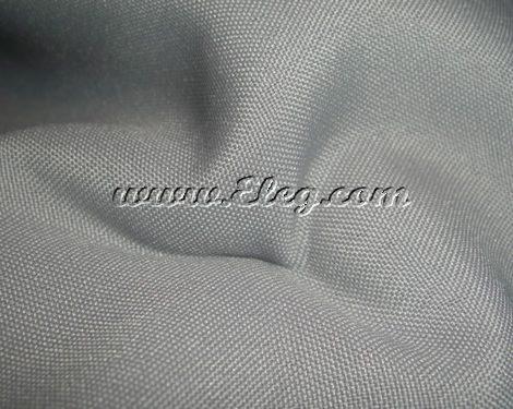 grey poly