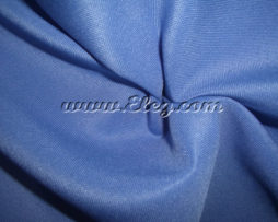 Periwinkle Poly