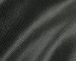 BLACK PREMIUM BENGALINE