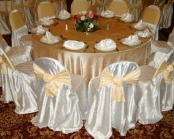 Party Wedding Packages Rentals, Wedding Packages Rental Chicago, chicago wedding rentals