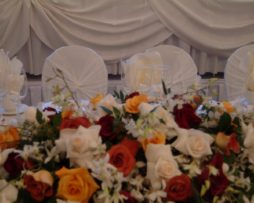wholesale wedding packages rental chicago