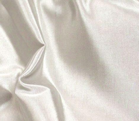 Pearl Grey Premium Bengaline