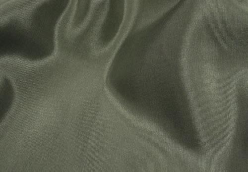 Steel Grey Premium Bengaline