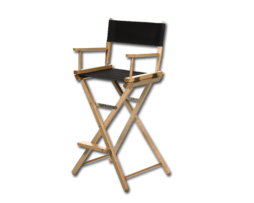 Tall-director-Chair-rental-chicago