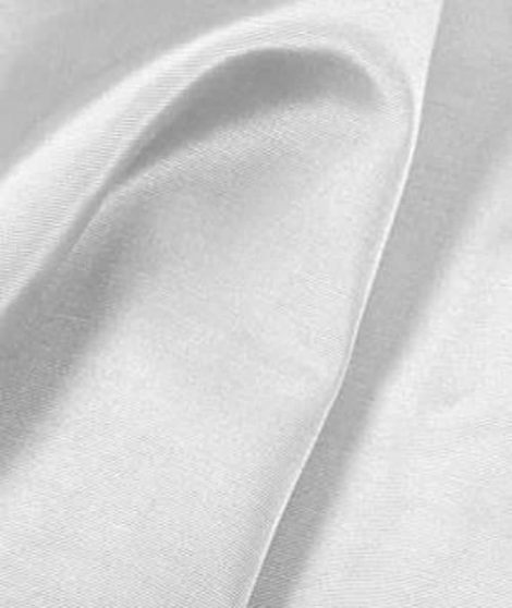 White Premium Bengaline