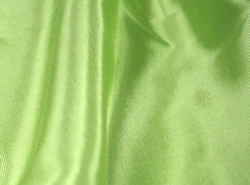 apple green bengaline 3
