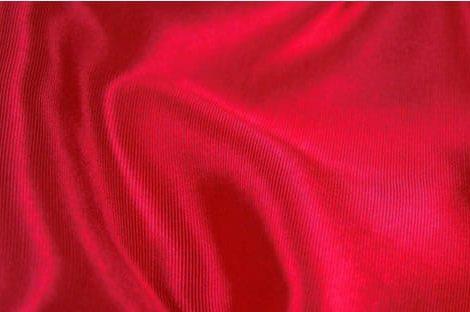 cranberry bengaline1