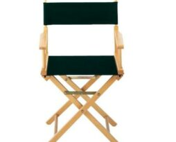 directors-chair-rental-chicago