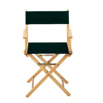 directors-chair-rental-chicago