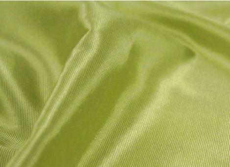 pea green premium bengaline