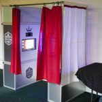 photobooth-photo-booth-chicago-suburbs-rent-rental