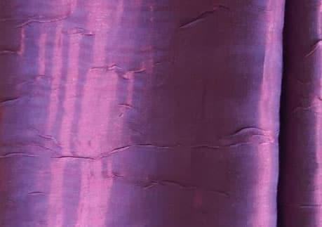 purple fuchsia iri crush