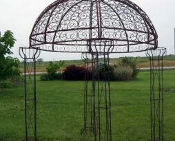 rent_wedding_gazebo_rustic_chicago