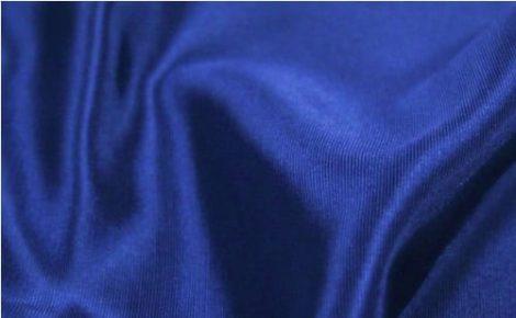 royal blue premium bengaline