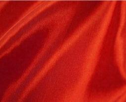 valentine red premium bengaline