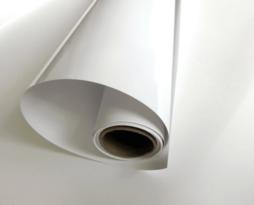 white-aisle-runner-vinyl
