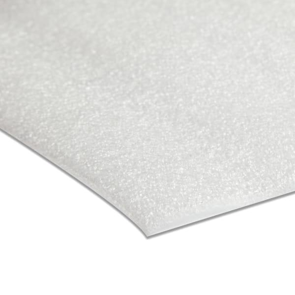 white-carpet-rental-aisle-runner