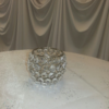 3in crystal votive holder1