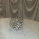 3in crystal votive holder1