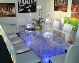 Party Furniture Rentals, Wedding Furniture Rental Chicago, chicago wedding rentals