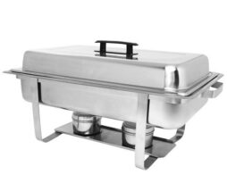 catering-rent-chafer-economy