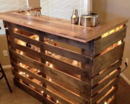 rent-country-pallet-bar