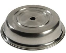 plate cover rental chicago catering equipment