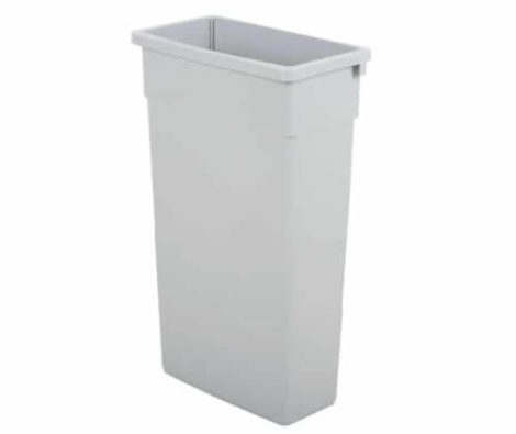 MTC006_23gallon_trash_can_rental_chicago