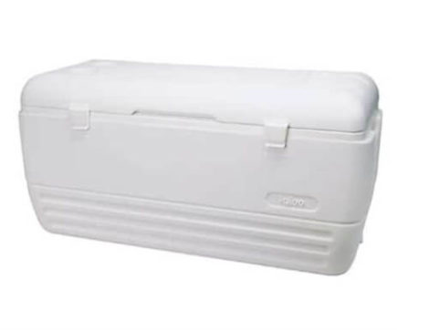 igloo-cooler-170-quart_white_rental_chicago_