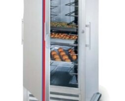 catering-rent-chicago-food-warmer-cooler