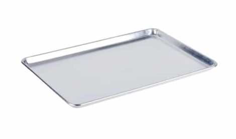 catering-rent-sheet-pan