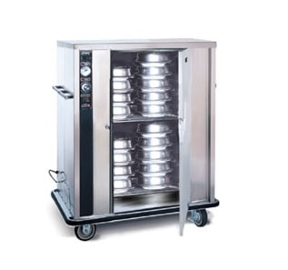 Food Warmer Hot Box Rental Chicago