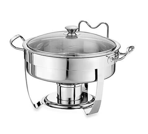 round-soup-chaffing-dish-chafer-chicago-rental